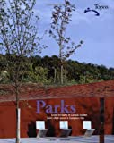 Parks, Topos - European Landscape Magazine Staff, 3764367318