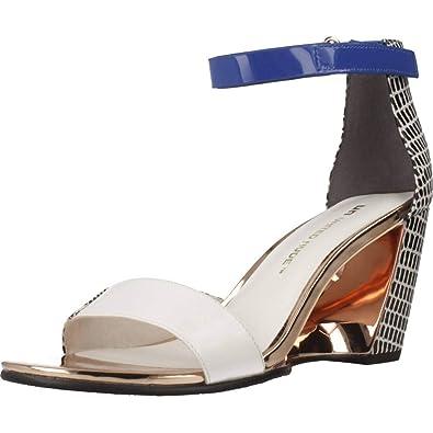 4ed0d2dbffa Chaussures à Talon