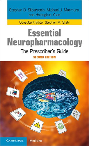 essential-neuropharmacology-the-prescribers-guide