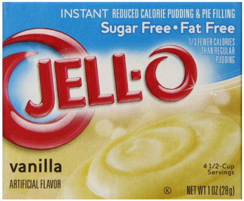 jell-o-sugar-free-fat-free-instant-pudding-and-pie-filling-vanilla-1-ounce-boxes-pack-of-6