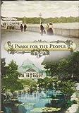 Parks for the People: Minneapolis & St. Paul, Minnesota Urban Parks