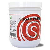 Sugaring Paste Hard 45oz. For Thick Hair (Bikini, Brazilizn, Underarms)