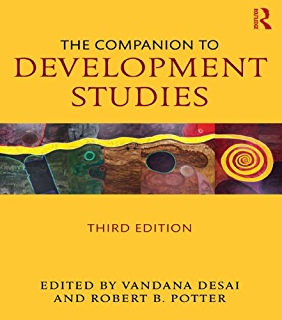Economics 11e ebook david begg gianluigi vernasca stanley the companion to development studies third edition fandeluxe Gallery