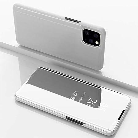 Coque iphone 11 miroir