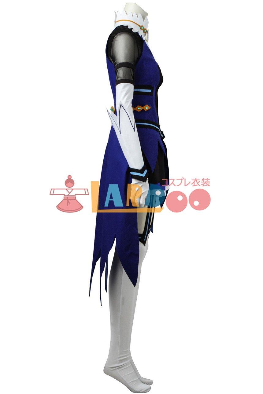 楠明日葉 Amazon | バトルガールハイスクール 星衣 楠 明日葉 コスプレ衣装 コスチューム cosplay | コスプレ・仮装 通販