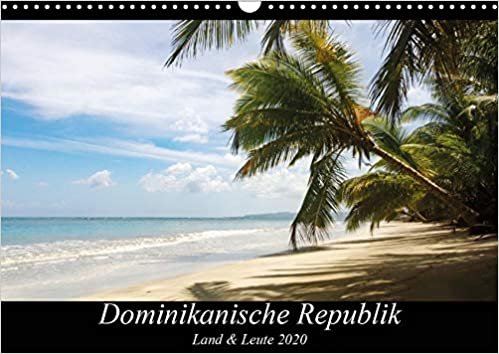 Domenikanische republik