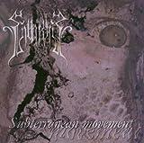 Subterranean Movement by Enthral (2008-12-22)