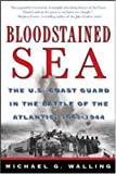 Bloodstained Sea, Michael G. Walling, 0071457933