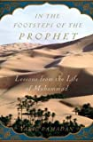 In the Footsteps of the Prophet, Tariq Ramadan, 0195308808
