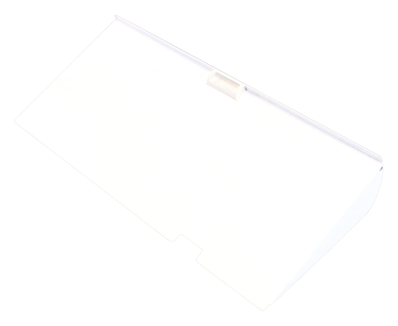 Hoshizaki 3X7135G01 Slope, Am150Baf 51eMszS2BQ5L._SL1500_