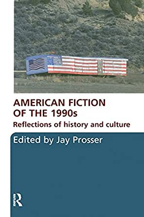 a reflection of the american history Reflection definition word origin and history for reflection expand n the american heritage® stedman's medical dictionary.