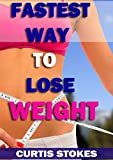 img - for Fastest Way To Lose Weight book / textbook / text book