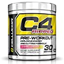 by Cellucor (925)  Buy new: $49.99$39.99 2 used & newfrom$39.99