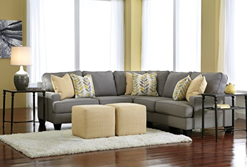 signature-design-by-ashley-chamberly-right-arm-facing-loveseat-alloy