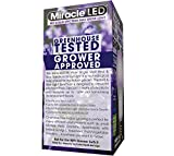 MiracleLED 604595 Red & Blue 150W Grow Light