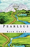 Pearlsus, Rich Green, 0595911897