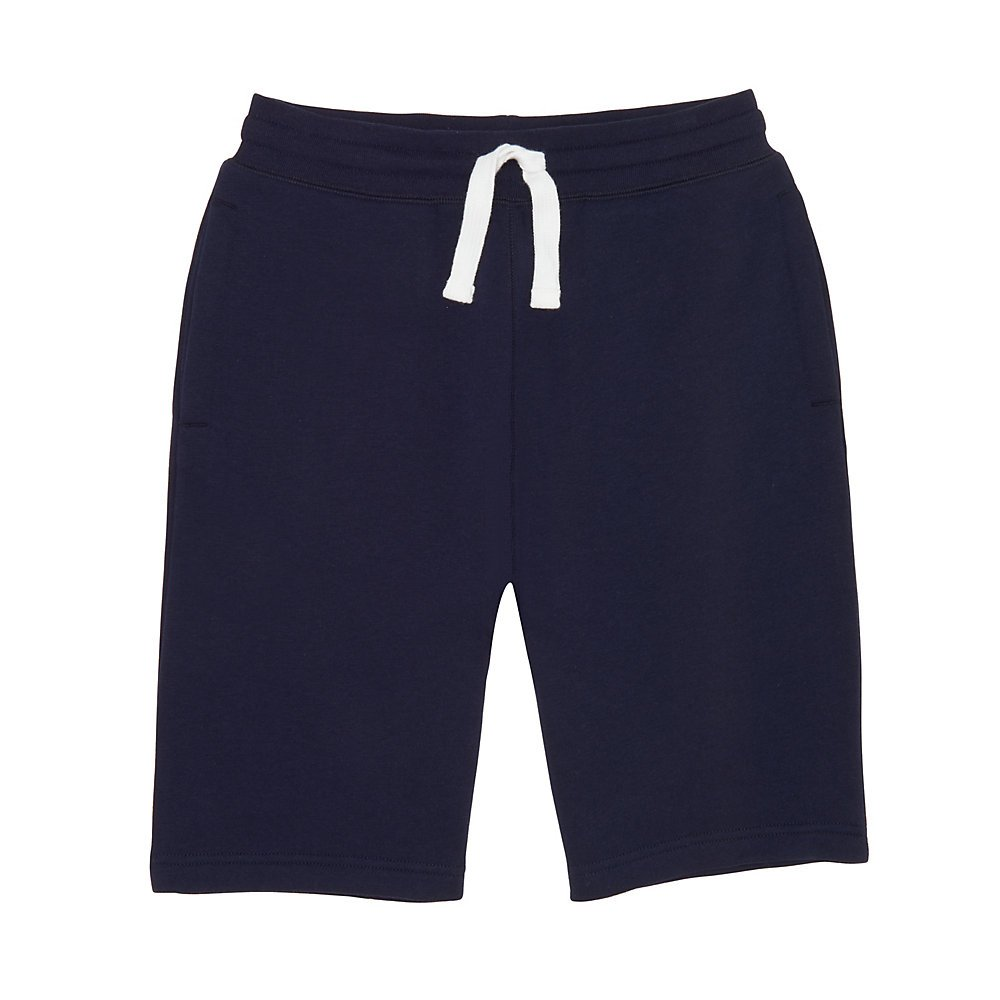 French Toast Boys' Fleece Gym Short, SH9245
