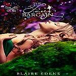 The Fairy Bargain | Blaire Edens