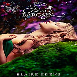 The Fairy Bargain