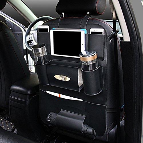 car cup holder bag - 6