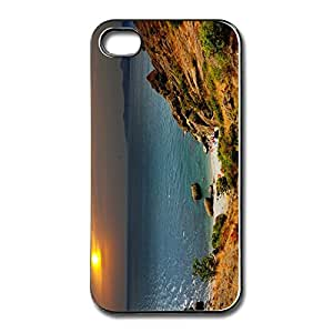 Fans Small Beach Protection PC Iphone 5s Skin