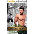 A Very Beastly Christmas (Gray Back Bears Book 7)