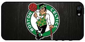 Boston Celtics Warrior Collection Case For Sam Sung Galaxy S4 Mini Cover . 3102mss