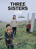 Three Sisters (English Subtitled)