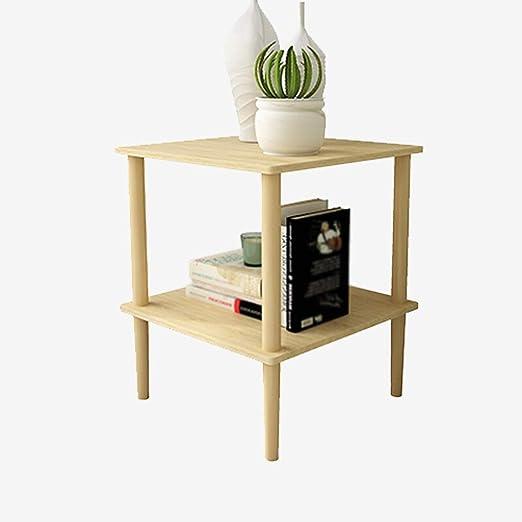 Mesas De Centro para Salón Mesa de café Creativa de Moda Mesa de ...
