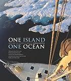 One Island, One Ocean, Herb McCormick, 1616281715