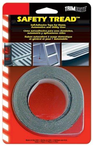 Trimbrite T1501 Safety Tread Black product image