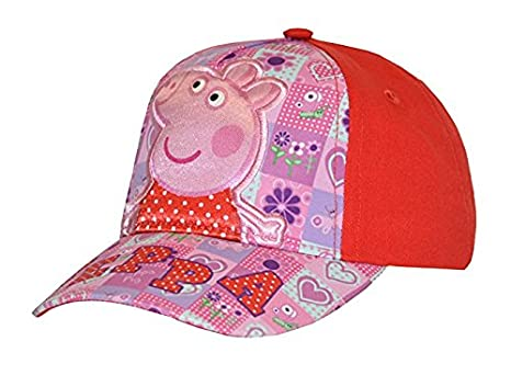 black baseball caps in bulk pig hat adjustable girls for big heads sale durban