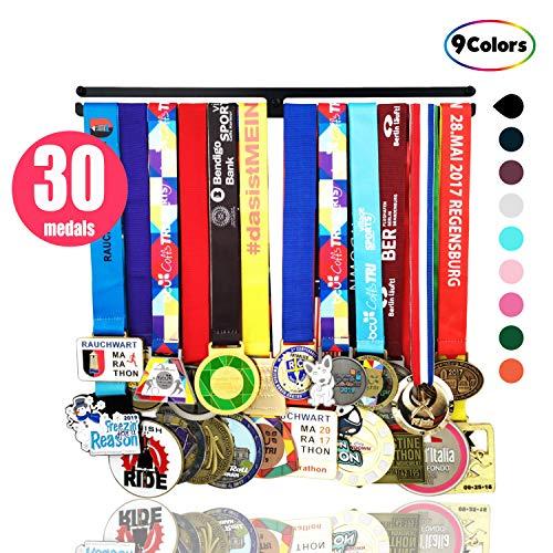 Medal Hanger Display Gymnastics Runners product image