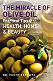 Amazon Home Services Olive Oils Review and Comparison
