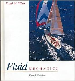 FM WHITE FLUID MECHANICS PDF DOWNLOAD