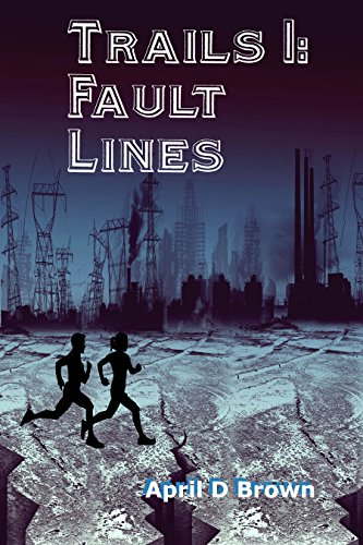 Trails 1: Trails Through the Fault Lines