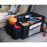Sunshine Kids Travel Pal Organizer