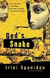 God's Snake
