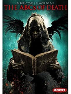 abcs of death free download