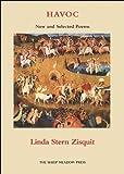 Havoc, Linda Zisquit, 1937679144