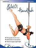 Pole 101 Handbook 4 - Expert Moves
