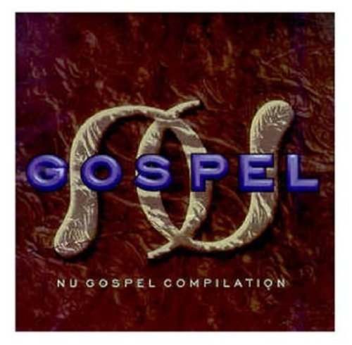 Price comparison product image Nu Gospel