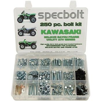 Kawasaki Mojave Ksf Wiring Diagram Wiring Diagram Gp