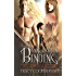 Bannockburn Binding (Beloved Bloody Time Book 1)