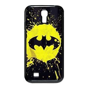Samsung Galaxy S4 I9500 Phone Case Batman W66PB60873
