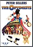The Optimists [Import]