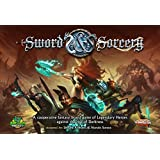 Sword & Sorcery - ITALIANO
