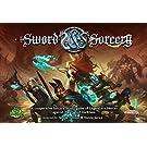 Sword & Sorcery - ITALIANO