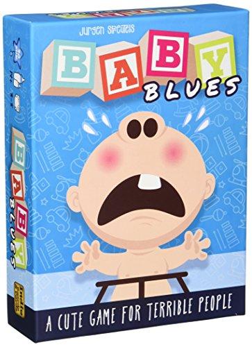 best indie card games - 5