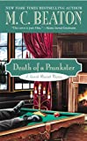 Death of a Prankster (A Hamish Macbeth Mystery, Band 7)